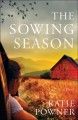 Go to record The sowing season : a novel