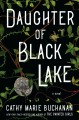 Go to record Daughter of Black Lake