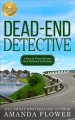 Go to record Dead-end detective