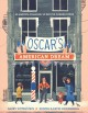 Go to record Oscar's American dream