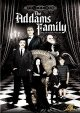 Go to record The Addams family. the complete first volume [videorecordi...