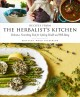 Go to record Recipes from the herbalist's kitchen : delicious, nourishi...