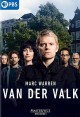 Go to record Van der Valk. [Season 1] [videorecording]
