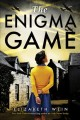 Go to record The Enigma game