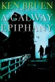Go to record A Galway epiphany