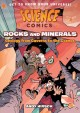 Go to record Rocks and minerals : geology from caverns to the cosmos