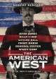 Go to record The American West