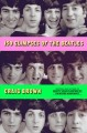 Go to record 150 glimpses of the Beatles