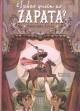 Go to record ¿Sabes quién es Zapata?