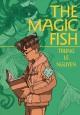 Go to record The magic fish