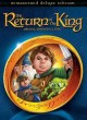 Go to record The return of the king : original animated classic