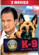 Go to record K-9 : the patrol pack.