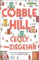 Go to record Cobble Hill : a novel