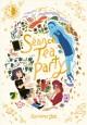 Go to record Séance tea party
