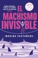 Go to record El machismo invisible