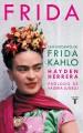 Go to record Frida : una biografia de Frida Kahlo