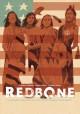 Go to record Redbone: la verdadera historia de una banda de rock indíge...