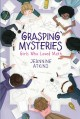 Go to record Grasping mysteries : girls who loved math