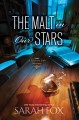 Go to record The malt in our stars