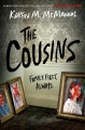 Go to record The cousins