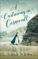 Go to record A castaway in Cornwall