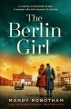 Go to record The Berlin girl