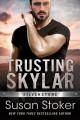 Go to record Trusting Skylar