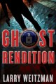 Go to record Ghost rendition