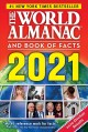 Go to record The world almanac and book of facts 2021