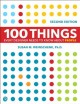 Go to record 100 things every designer needs to know about people