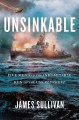 Go to record Unsinkable : five men and the indomitable run of the USS P...