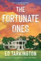 Go to record The fortunate ones : a novel