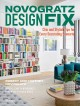 Go to record Novogratz design fix : chic and stylish tips for every dec...