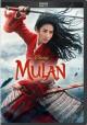 Go to record Mulan