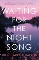 Go to record Waiting for the night song
