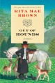 Go to record Out of hounds : a novel