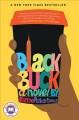 Go to record Black Buck