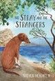 Go to record The stray and the strangers