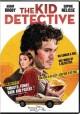 Go to record The kid detective [videorecording]