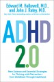 Go to record ADHD 2.0 : new science and essential strategies for thrivi...