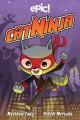 Go to record Cat ninja. 1