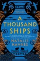 Go to record A thousand ships : a novel