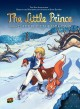 Go to record The little prince. Book 22, The planet of Ashkabaar