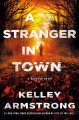 Go to record A stranger in town : a Rockton novel