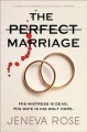 Go to record The perfect marriage