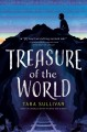 Go to record Treasure of the world