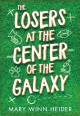 Go to record The losers at the center of the galaxy