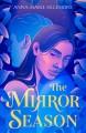 Go to record The mirror season