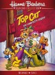 Go to record Top Cat. The complete series.