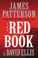 Go to record The red book : a Black Book thriller